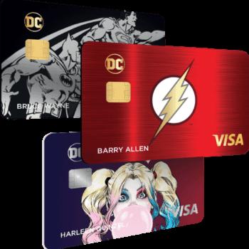 UCS Comic Distributors Updates COD and Credit Card Fees