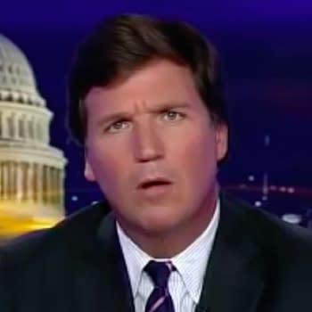 Tucker Carlson Take on Blake Neff More Whining Than Apology: Opinion