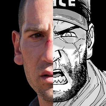 The Walking Dead Remembers Shane Walsh Rick Grimes Roadkill
