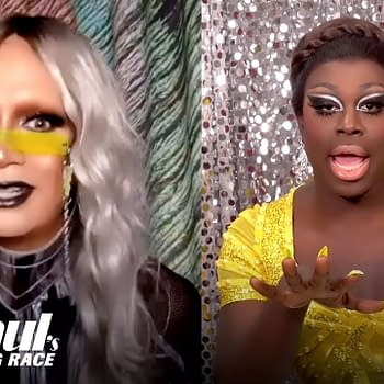 Drag Race All Stars Pit Stop Season 5: Did Thick &#038 Juicy Deserve It