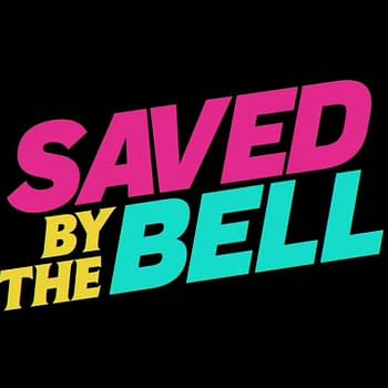 Saved By The Bell: Mark-Paul Gosselaars Ongoing Zack Morris Journey