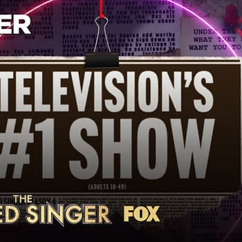 The Masked Singer Releases Season 4 Teaser with Some Unique Clues