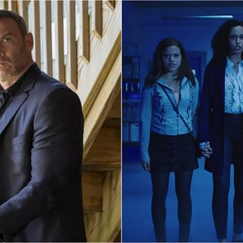 Peacock ViacomCBS Strike Content Deal: Ray Donovan Charmed &#038 More