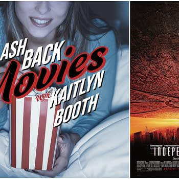 Flashback Movies: Looking Back at Independence Day (1996)