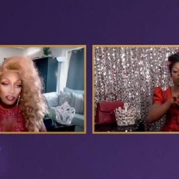 Drag Race All Stars 5 Finale: Our Winner Chosen & Tea Spilled (Image: VH1)