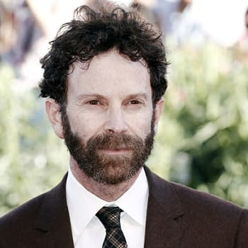 Charlie Kaufman Says Studios Ruined Movies Not Netflix