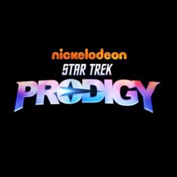 star-trek-prodigy-logo (Image: Nickelodeon)