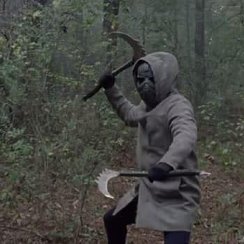 The Walking Dead: Angela Kang Teases Epic Season 10 Finale