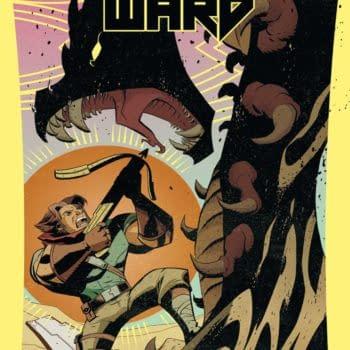 More Printings For Thor, Venom, Engineward, Wolverine, Captain Marvel