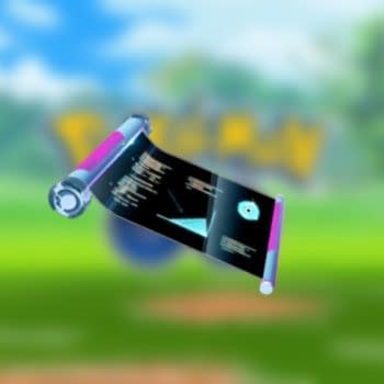 Which Pokémon To Use Charged TMs on in Pokémon GO