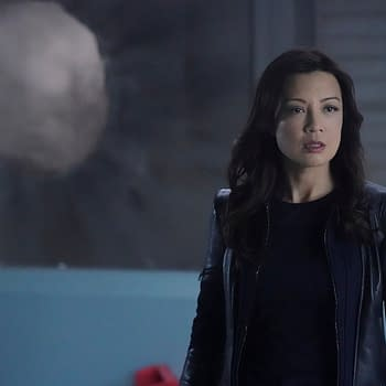Agents of S.H.I.E.L.D. Season 7 Preview: A Dark New Future Takes Shape