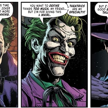 The Three Jokers &#8211 So What Does It All Mean Then (Spoilers)