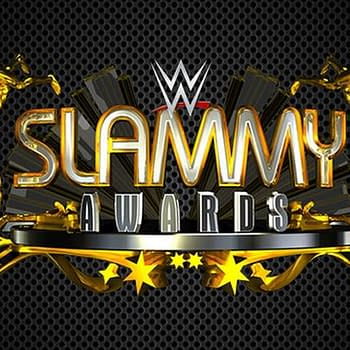 Twilight Of The Slammys &#8211 The Daily LITG August 16th 2020