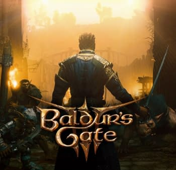 Baldurs Gate 3 or The Lack Of &#8211 The Daily LITG 3rd August 2020