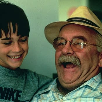 The Thing The Natural Cocoon Actor Wilford Brimley Dies at 85