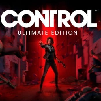 Remedy Reveals Schedule For Control's Releases Starting With Steam