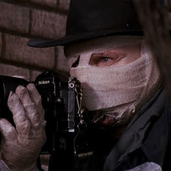 Darkman: Cast and Crew Commemorate 30 Years of Superhero Cult Classic