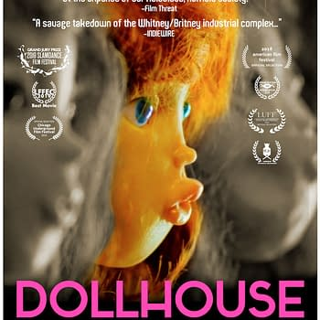 Dollhouse Review: This Slamdance Darling is a Total Dud