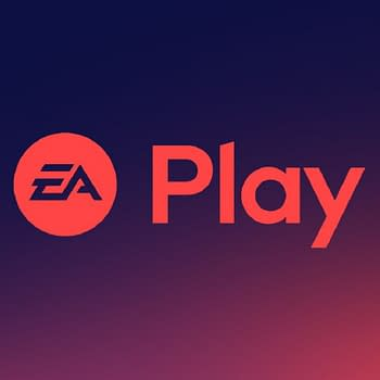 EA Play Will Be Available On Xbox Game Pass Ultimate Tomorrow