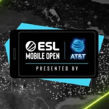 ESL Mobile Open Announces A Season Six Return