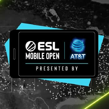 ESL Mobile Open Announces A Season Six Return