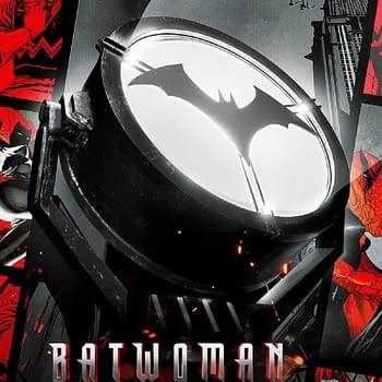 Batwoman Season 2: Arrow Writer Maya Houston Joins Writers Room
