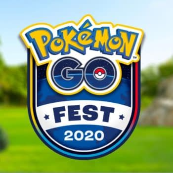 Pokémon GO Offers Another Make-up Event for GO Fest, But Not For All