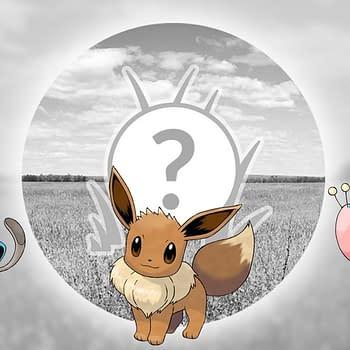 September Spotlight Hours In Pokémon GO Will Feature Eevee &#038 More