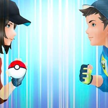 Niantic Pens A Letter To Pokémon GO Battle League Players