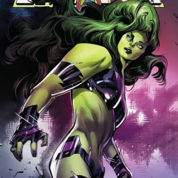 Empyre #5 Avengers Variant Cover
