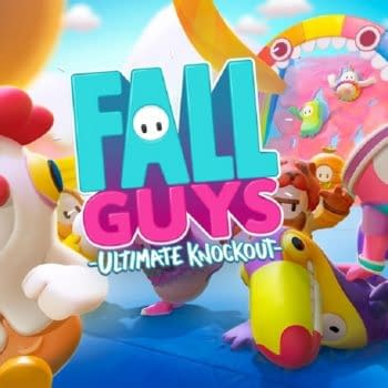 Fall Guys Developer Mediatonic Has Been Acquired By Epic Games