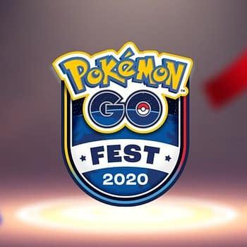 Pokémon GO Fest 2020 Make-Up Day Preparation Guide