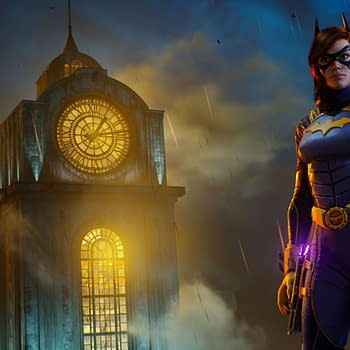 WB Montreal Talks About Gotham Knights Co-Op Plans