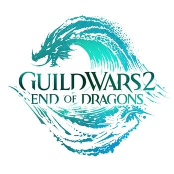 Guild Wars 2 Is Finally Making Its Way To Steam