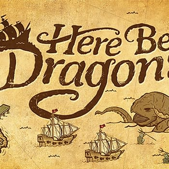 Here Be Dragons Will Launch On Nintendo Switch On September 3rd