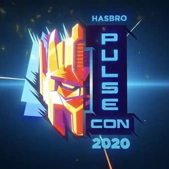 Hasbro Announces Premium Early Access for PulseCon