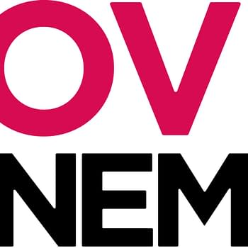 UK Launches #LoveCinema Campaign as Christopher Nolans Tenet Opens