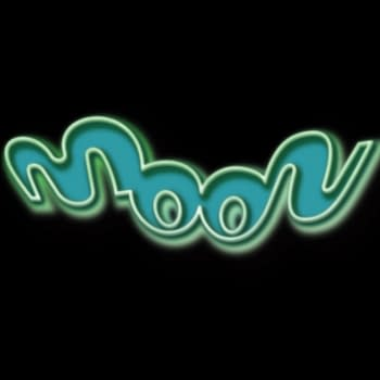 Onion Games Bring Anti-RPG MOON To Nintendo Switch