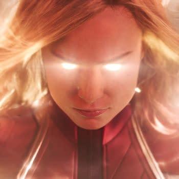 Captain Marvel 2: Nia DaCosta to Direct Sequel for Marvel Studios