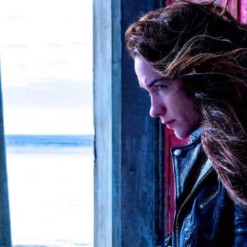 Wynonna Earp Season 4 Episode 2 Preview; Purgatory, Revenants 101 Vids