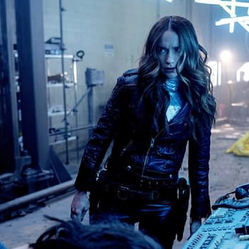 Wynonna Earp Season 4 Opening Eps Available Free Episode 3 Preview