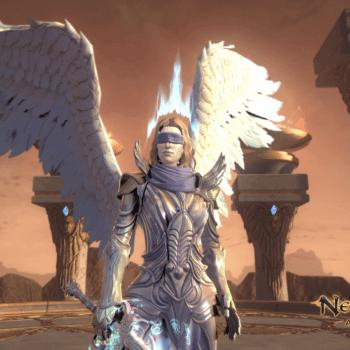 Neverwinter: Avernus Releases Episode One Of The Redeemed Citadel