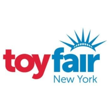 New York Toy Fair 2021 has Been Canceled At The Javits Center