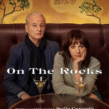 Bill Murray And Sofia Coppola Team Up For On The Rocks Trailer Here