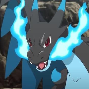 Pokémon That Will Be Capable Of Mega Evolution In Pokémon GO
