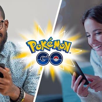 Master League Begins In Pokémon GO Battle League Season Three