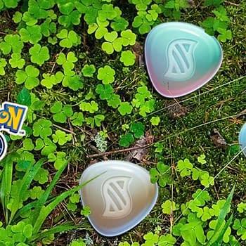 Niantic Teases Mega Evolution &#038 Adds Spawn Points In Pokémon GO