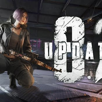 PUBG Releases Details Of Whats To Come In The 8.2 Update