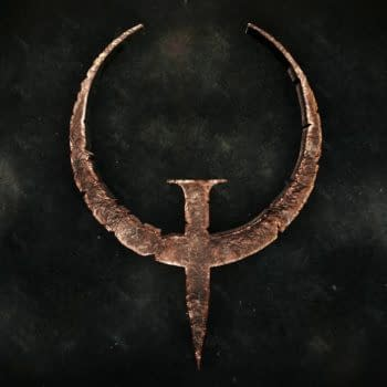 Someone Made The Arcade Version Of Quake Playable On PC