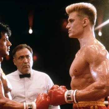 Rocky IV Star Sylvester Stallone to Release Directors Cut